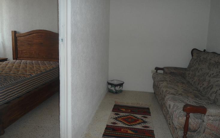 Foto de casa en venta en  , lomas de la hacienda ii, emiliano zapata, veracruz de ignacio de la llave, 1829222 No. 28