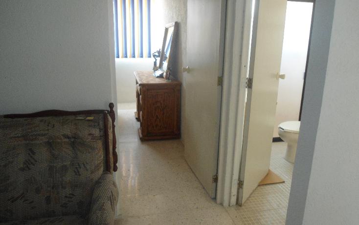 Foto de casa en venta en  , lomas de la hacienda ii, emiliano zapata, veracruz de ignacio de la llave, 1829222 No. 29