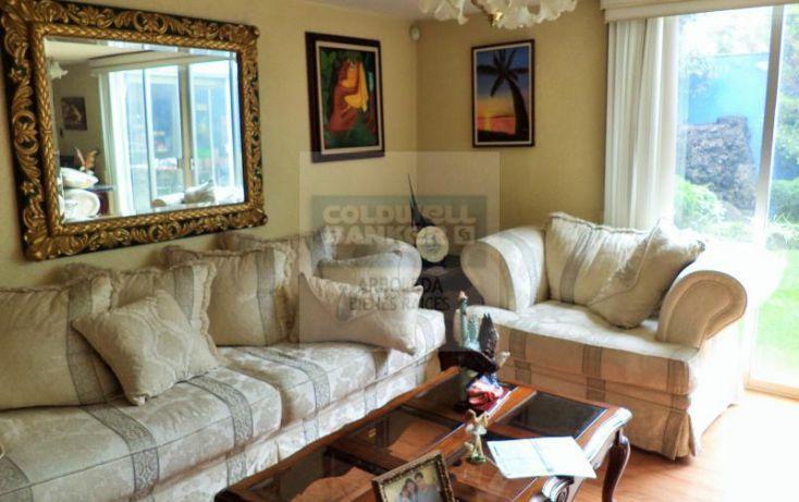 Foto de casa en venta en lomas de la hacienda, mayorazgos, las arboledas, canoras 79, las arboledas, atizapán de zaragoza, estado de méxico, 929251 no 03