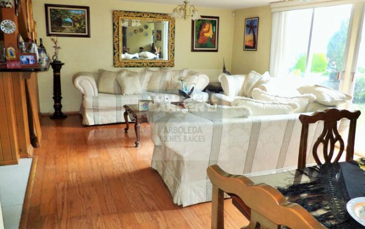 Foto de casa en venta en lomas de la hacienda, mayorazgos, las arboledas, canoras 79, las arboledas, atizapán de zaragoza, estado de méxico, 929251 no 04
