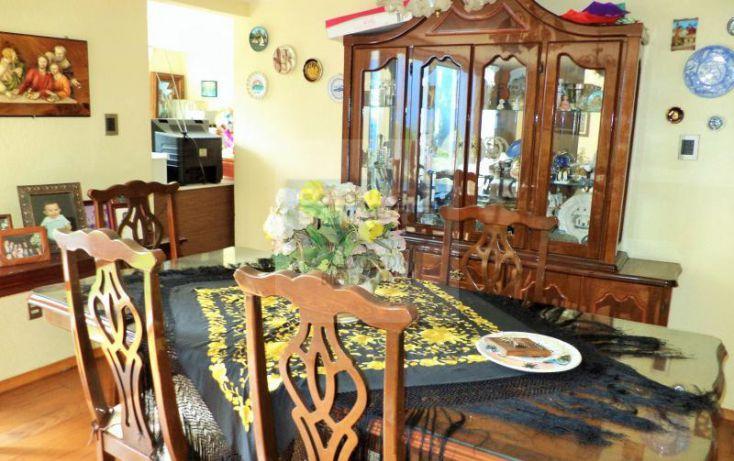 Foto de casa en venta en lomas de la hacienda, mayorazgos, las arboledas, canoras 79, las arboledas, atizapán de zaragoza, estado de méxico, 929251 no 05