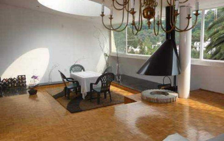 Foto de casa en venta en, lomas de la herradura, huixquilucan, estado de méxico, 1059077 no 02