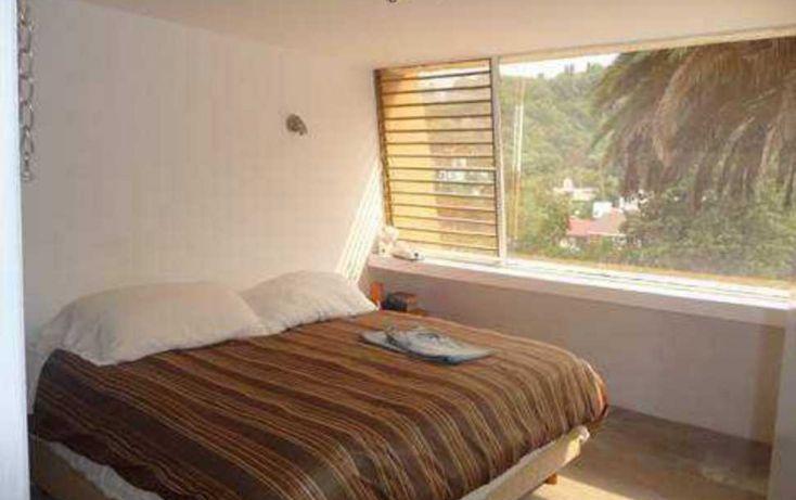 Foto de casa en venta en, lomas de la herradura, huixquilucan, estado de méxico, 1059077 no 03