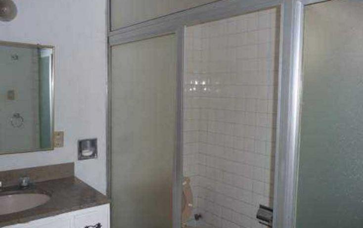 Foto de casa en venta en, lomas de la herradura, huixquilucan, estado de méxico, 1059077 no 04