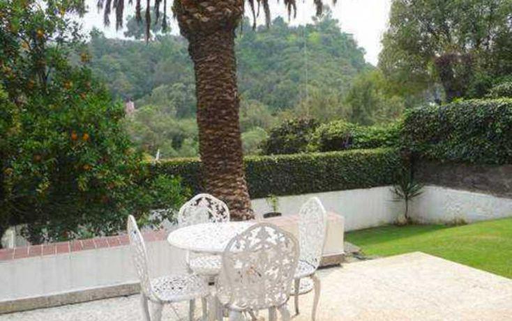Foto de casa en venta en, lomas de la herradura, huixquilucan, estado de méxico, 1059077 no 08
