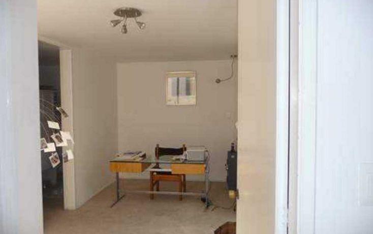 Foto de casa en venta en, lomas de la herradura, huixquilucan, estado de méxico, 1059077 no 10