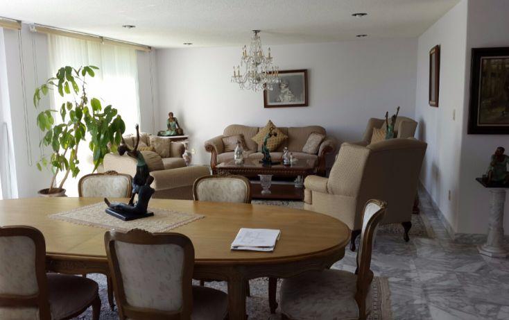 Foto de casa en renta en, lomas de la herradura, huixquilucan, estado de méxico, 1083065 no 01