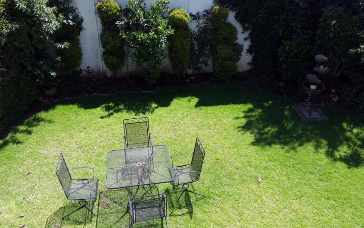 Foto de casa en renta en, lomas de la herradura, huixquilucan, estado de méxico, 1083065 no 02