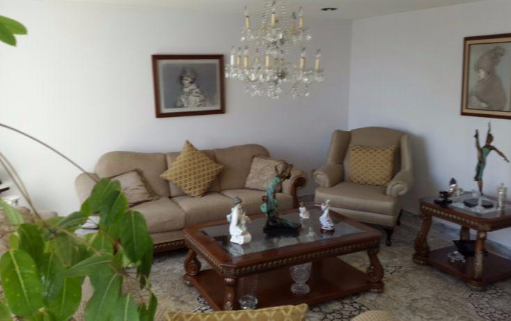 Foto de casa en renta en, lomas de la herradura, huixquilucan, estado de méxico, 1083065 no 03