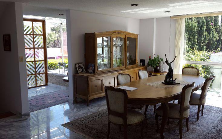 Foto de casa en renta en, lomas de la herradura, huixquilucan, estado de méxico, 1083065 no 04