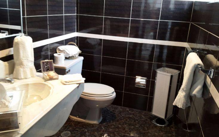 Foto de casa en renta en, lomas de la herradura, huixquilucan, estado de méxico, 1083065 no 05