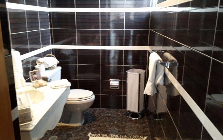 Foto de casa en renta en, lomas de la herradura, huixquilucan, estado de méxico, 1083065 no 06