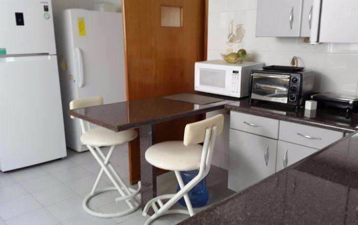 Foto de casa en renta en, lomas de la herradura, huixquilucan, estado de méxico, 1083065 no 08