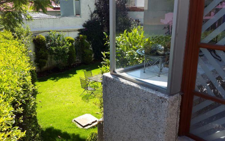 Foto de casa en renta en, lomas de la herradura, huixquilucan, estado de méxico, 1083065 no 09