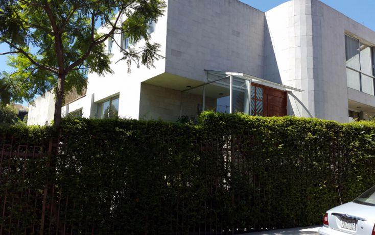 Foto de casa en renta en, lomas de la herradura, huixquilucan, estado de méxico, 1083065 no 10