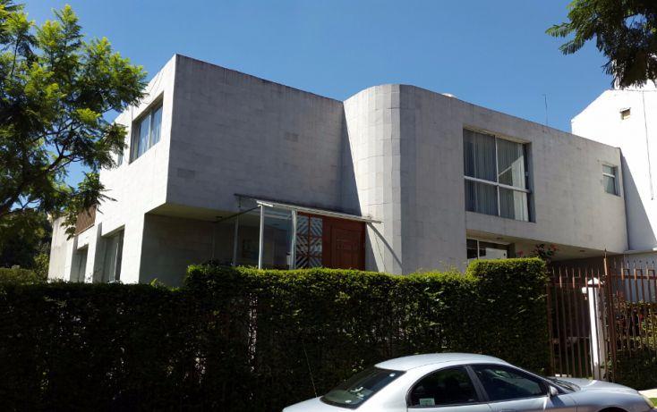 Foto de casa en renta en, lomas de la herradura, huixquilucan, estado de méxico, 1083065 no 11