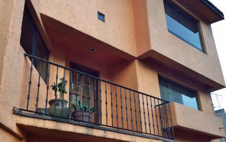 Foto de casa en renta en, lomas de la herradura, huixquilucan, estado de méxico, 1532624 no 01