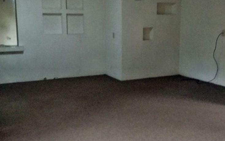 Foto de casa en renta en, lomas de la herradura, huixquilucan, estado de méxico, 1532624 no 02