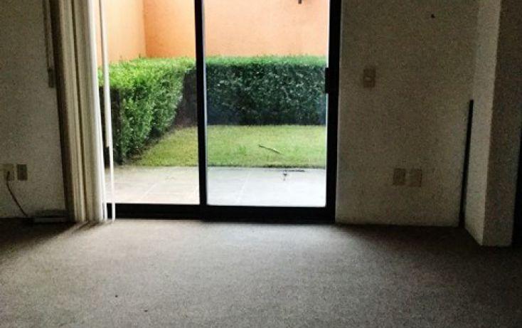 Foto de casa en renta en, lomas de la herradura, huixquilucan, estado de méxico, 1532624 no 03