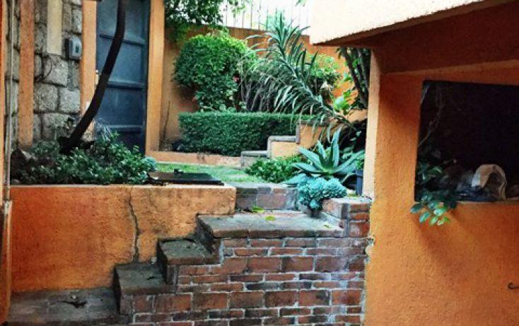 Foto de casa en renta en, lomas de la herradura, huixquilucan, estado de méxico, 1532624 no 04