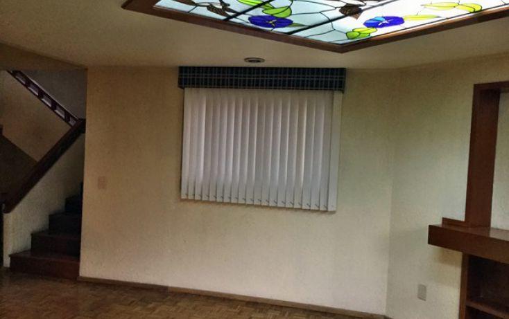 Foto de casa en renta en, lomas de la herradura, huixquilucan, estado de méxico, 1532624 no 05