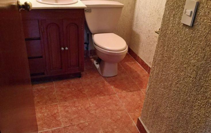 Foto de casa en renta en, lomas de la herradura, huixquilucan, estado de méxico, 1532624 no 06