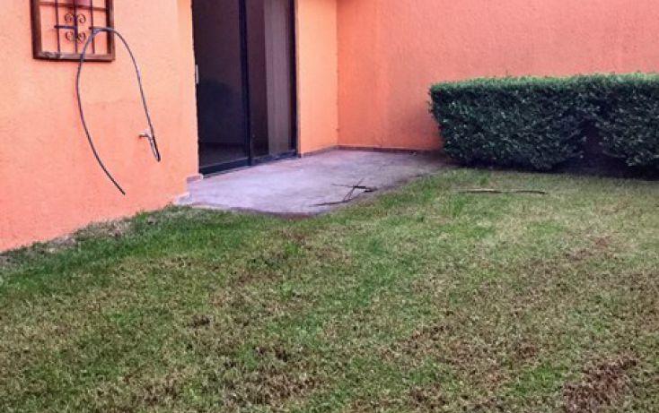 Foto de casa en renta en, lomas de la herradura, huixquilucan, estado de méxico, 1532624 no 07