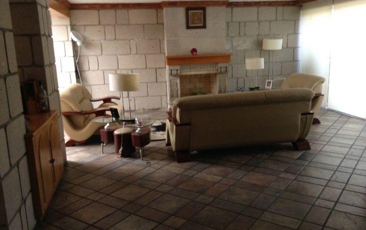 Foto de casa en venta en, lomas de la herradura, huixquilucan, estado de méxico, 2026372 no 02