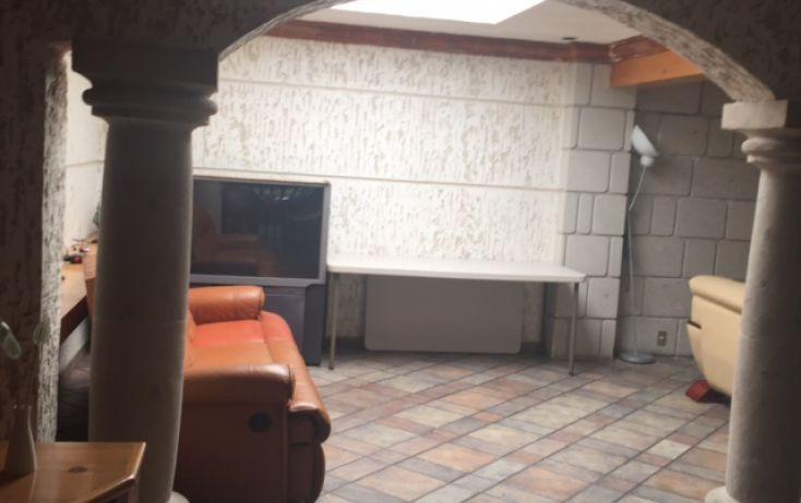 Foto de casa en venta en, lomas de la herradura, huixquilucan, estado de méxico, 2026372 no 03