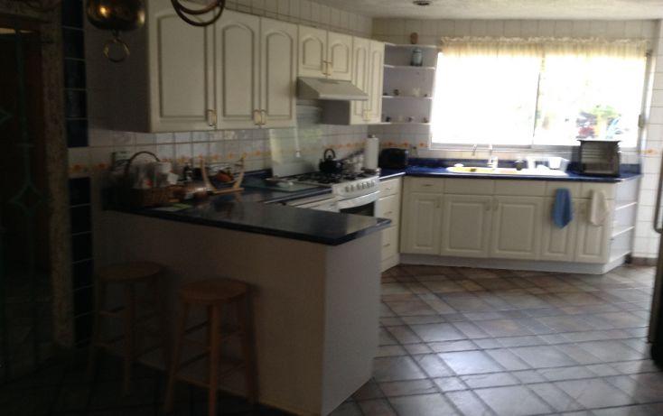 Foto de casa en venta en, lomas de la herradura, huixquilucan, estado de méxico, 2026372 no 05