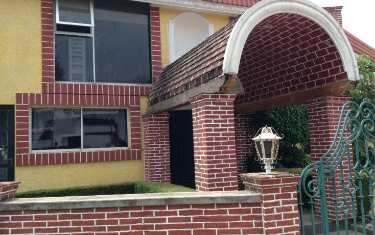 Foto de casa en venta en, lomas de la herradura, huixquilucan, estado de méxico, 2026372 no 06