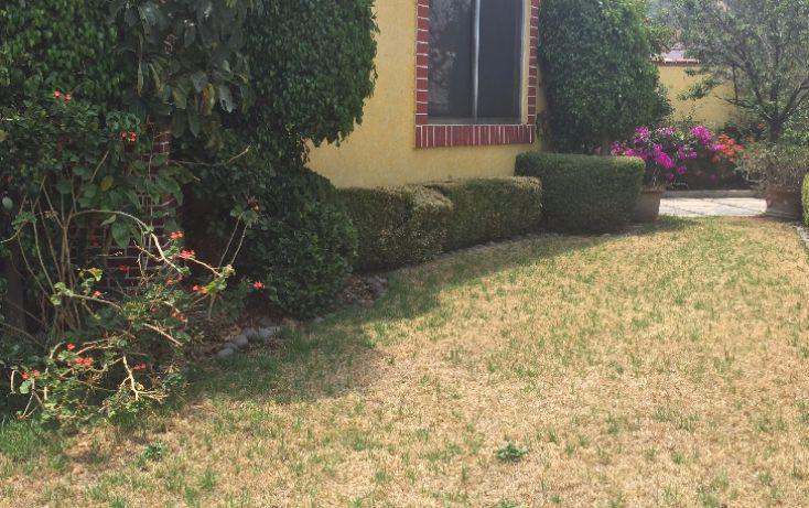 Foto de casa en venta en, lomas de la herradura, huixquilucan, estado de méxico, 2026372 no 07