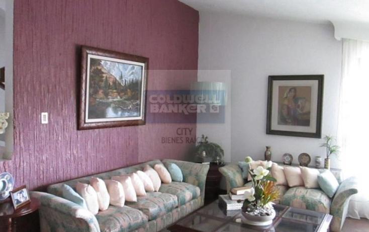 Foto de casa en venta en  , lomas de la herradura, huixquilucan, méxico, 1014359 No. 02