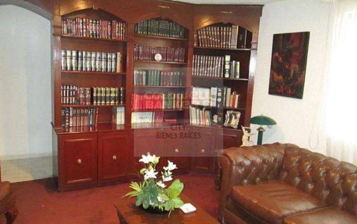 Foto de casa en venta en  , lomas de la herradura, huixquilucan, méxico, 1014359 No. 09