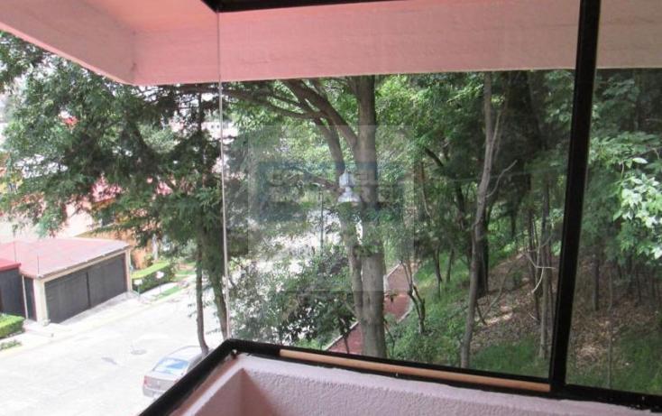 Foto de casa en venta en  , lomas de la herradura, huixquilucan, méxico, 1014359 No. 10