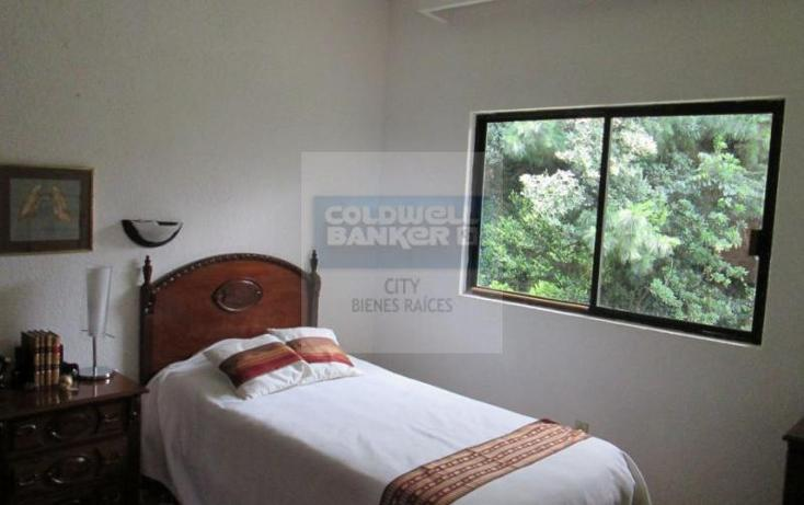 Foto de casa en venta en  , lomas de la herradura, huixquilucan, méxico, 1014359 No. 11