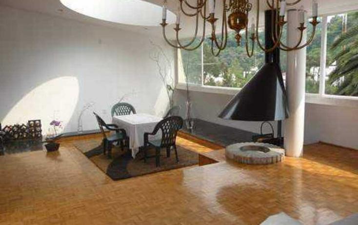 Foto de casa en venta en  , lomas de la herradura, huixquilucan, méxico, 1059077 No. 02