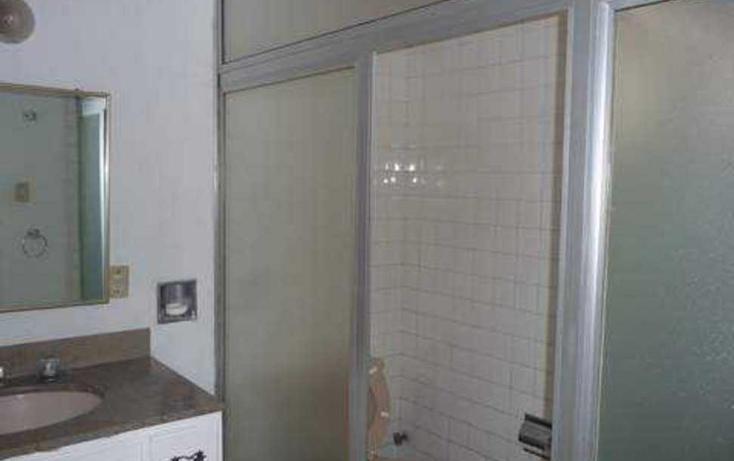 Foto de casa en venta en  , lomas de la herradura, huixquilucan, méxico, 1059077 No. 04