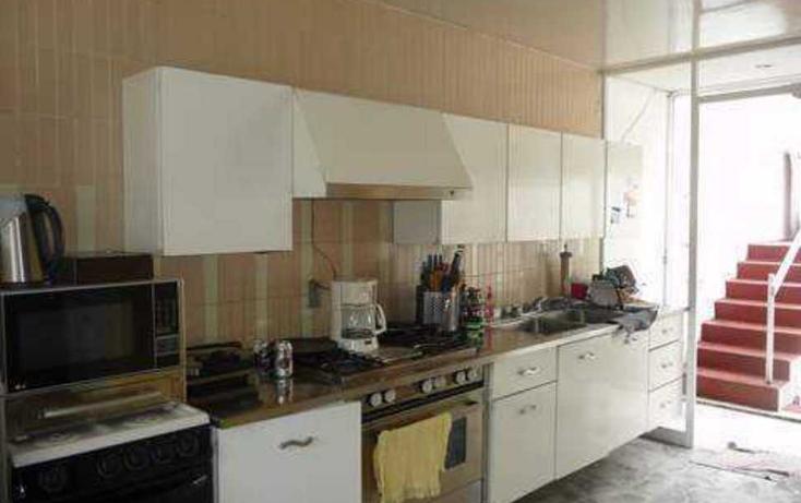 Foto de casa en venta en  , lomas de la herradura, huixquilucan, méxico, 1059077 No. 05