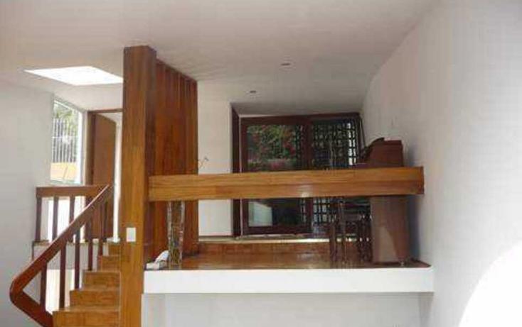 Foto de casa en venta en  , lomas de la herradura, huixquilucan, méxico, 1059077 No. 06