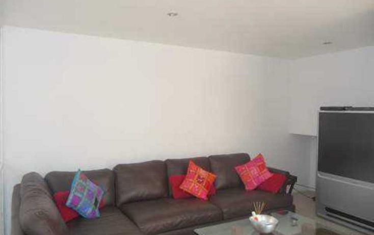 Foto de casa en venta en  , lomas de la herradura, huixquilucan, méxico, 1059077 No. 09