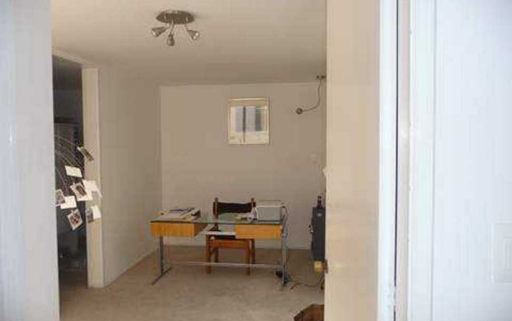Foto de casa en venta en  , lomas de la herradura, huixquilucan, méxico, 1059077 No. 10