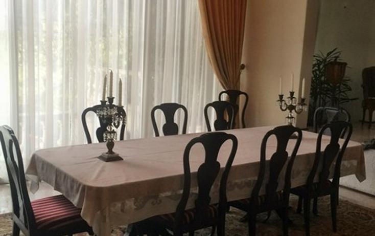 Foto de casa en venta en  , lomas de la herradura, huixquilucan, m?xico, 1489605 No. 03