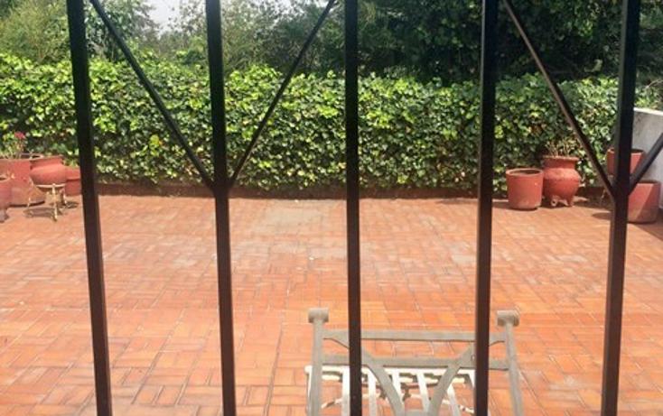 Foto de casa en venta en  , lomas de la herradura, huixquilucan, m?xico, 1489605 No. 09