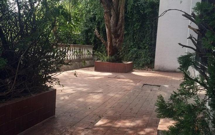 Foto de casa en venta en  , lomas de la herradura, huixquilucan, m?xico, 1489605 No. 10