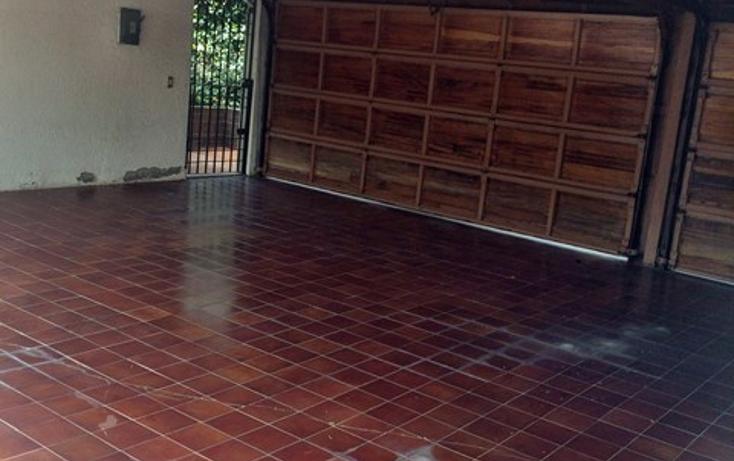 Foto de casa en venta en  , lomas de la herradura, huixquilucan, m?xico, 1489605 No. 11
