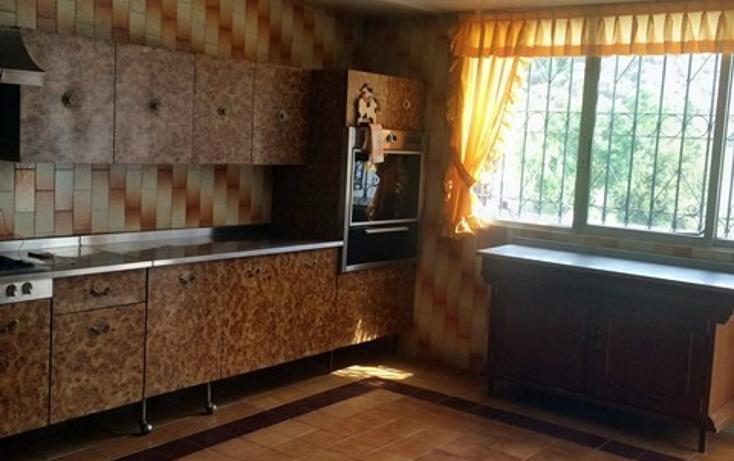 Foto de casa en venta en  , lomas de la herradura, huixquilucan, m?xico, 1489605 No. 12