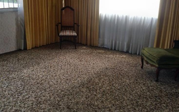 Foto de casa en venta en  , lomas de la herradura, huixquilucan, m?xico, 1489605 No. 13