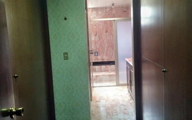 Foto de casa en venta en  , lomas de la herradura, huixquilucan, m?xico, 1489605 No. 14