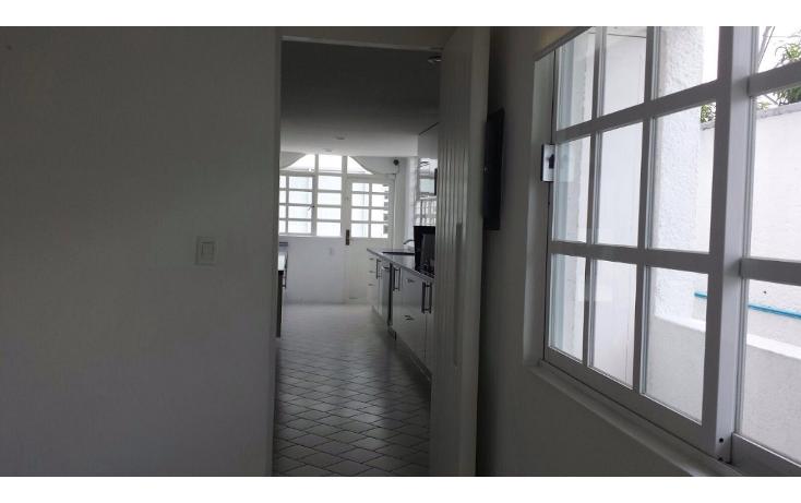 Foto de casa en venta en  , lomas de la herradura, huixquilucan, m?xico, 1549106 No. 02